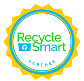 recycle-smart-new'